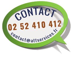 contact atts