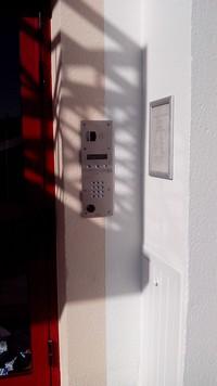 electricit mise aux normes pontchateau le croisic maitre oeuvre atts a tous travaux. Black Bedroom Furniture Sets. Home Design Ideas